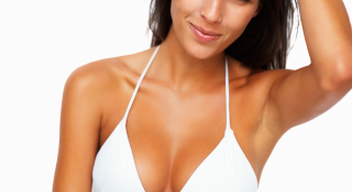 Will Breast Augmentation Make You Look Better in Your Clothes?