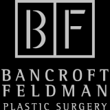 Bancroft Feldman Plastic Surgery